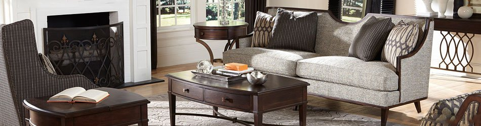 Shop A.R.T. Furniture