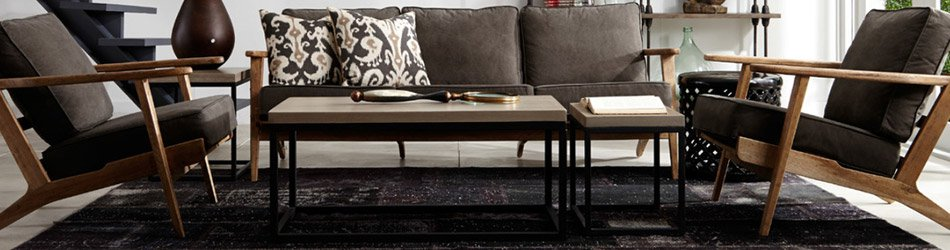 Four Hands In Kelowna Vancouver And, Is Four Hands Furniture Good Quality