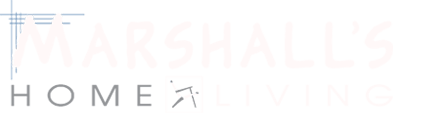 Marshall's Home Living Logo
